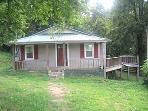 Foreclosed Properties Kentucky