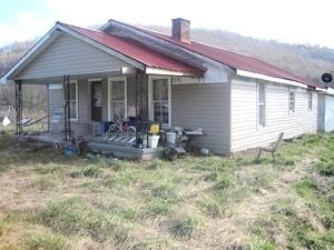 Foreclosed Properties Kentucky