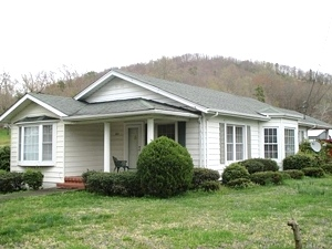 Whitley County Homes For Sale Williamsburg KY