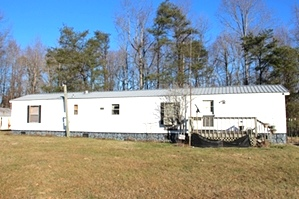 80 Lynn Dr. | 1993 Holly mobile home, 2 bdrm. large lot $29,500