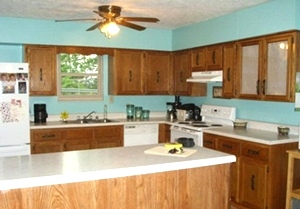 SOLD!! 1371 Prewitt Bend Rd, Williamsburg   PRICED TO SELL – MOTIVATED SELLERS!