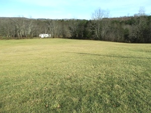 REDUCED! 214 Pilot Drive, Wmsbg | Nice building lot containing 2.09 acres located just past the Golf Course on a cul de sac.