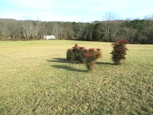 214 Pilot Drive, Wmsbg | Nice building lot containing 2.09 acres located just past the Golf Course on a cul de sac.