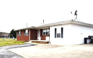 SOLD! 3040 Croley Bend Rd, Wmsbg   Located only 3 miles from Williamsburg on 1.39 ac and near Cumberland River