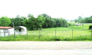 904 and Hwy 92 | Commercial lot at the junction of 92E and 904. Great location for a business. $80,000