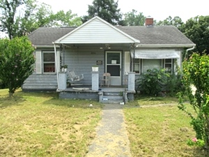 Sale Pending! Foreclosed Home!  2856 Hwy. 904., Williamsburg, KY