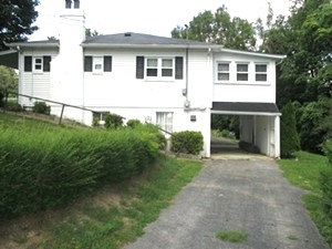 Sold! REDUCED! 245 Florence Ave Wmsburg, ky 79,900