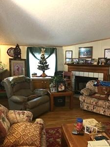 939 Highway 511, Corbin, KY  $105,900