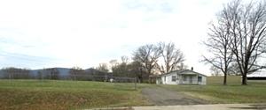 2281 N.Hwy 25w | 5.9 acres in a great location bordering Hwy 25w at Goldbug