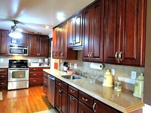 REDUCED!  55 Cardinal Heights, Williamsburg,   $199,999