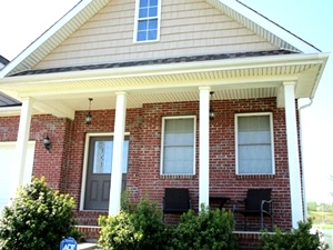 REDUCED - MOTIVATED SELLER!!  38 Lollie Dr., Williamsburg, KY  $175,000