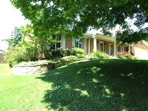 434 Highland Park Dr., Williamsburg