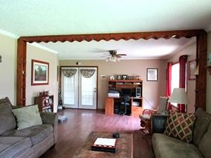 334 Red Witt Rd, Williamsburg $86,500  MOTIVATED SELLER