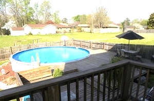 Sale Pending! Reduced! Owner Moving! Great buy!
