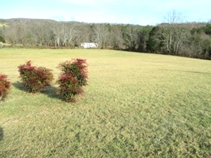 SOLD REDUCED! 214 Pilot Drive, Wmsbg   Nice building lot containing 2.09 acres located just past the Golf Course on a cul de sac.