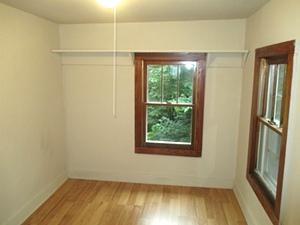 SOLD! 54 Woodlawn Avenue, Williamsburg, KY  $40,500