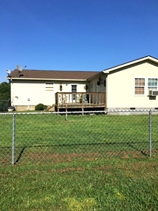 Sold! Close to Laurel Lake - 114 Wells Lane, Corbin