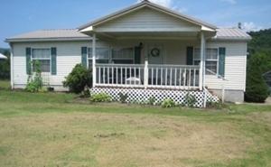 Sold!! 447 Steven Lane Williamsburg, Ky.