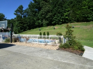 Sold 980 Old Corbin Pike, Williamsburg, KY  $219,000  REDUCED