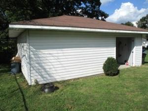 Sold!! 324 Florence Avenue | 3 bedroom, 1.5 baths, convenient location