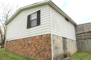 SOLD! 312 Brush Arbor Rd, Wmsbg | This property is located with easy access to I-75,