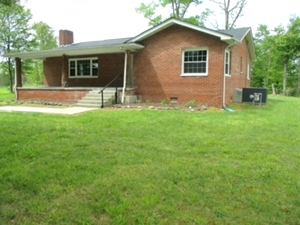 Sold! 20 Hemlock Drive Home - SOLD!   A rare find in todays' market; a home with acreage in a great location.
